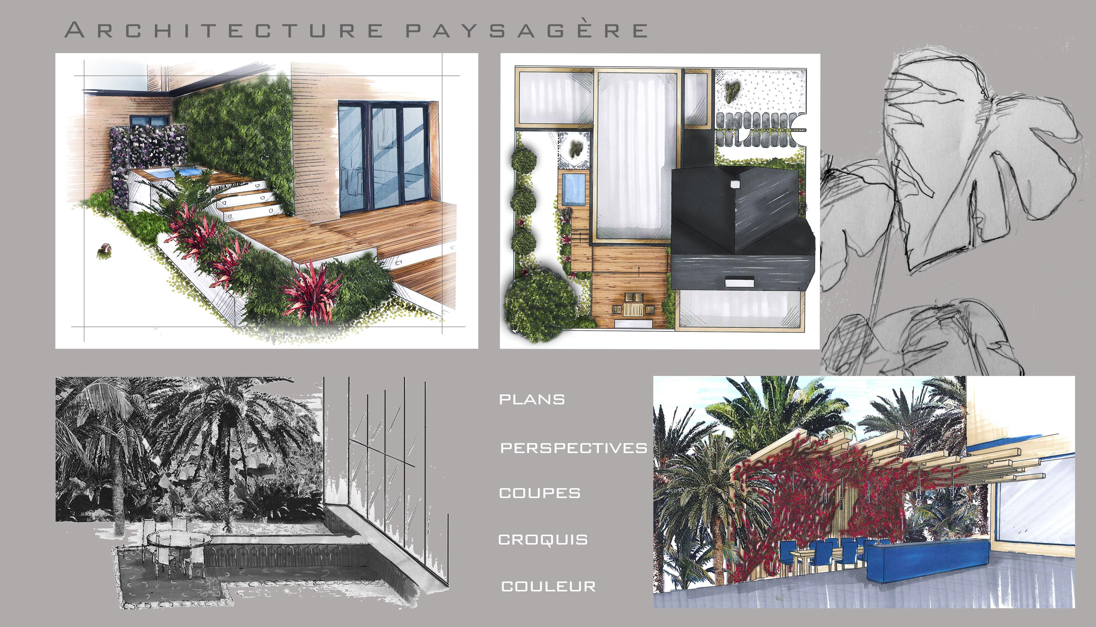 e book cindy hannier architecte d 39 int rieur designer. Black Bedroom Furniture Sets. Home Design Ideas